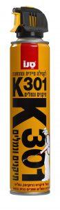 K-301