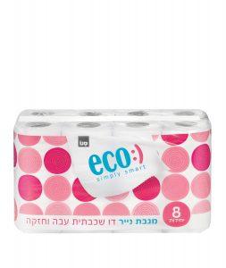 Echo  Paper Towels