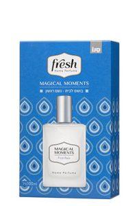 Fresh  Home Perfume