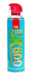 K-600