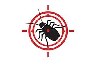 الجيل القادم من منتجات إبادة الحشرات